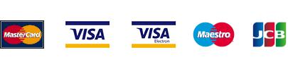 payment-logos-2