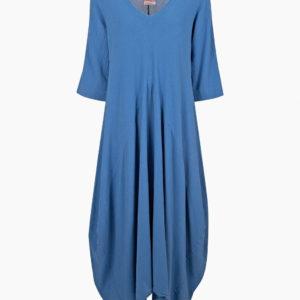 Bela Dress