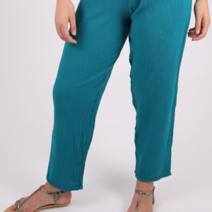Dolphin Pant