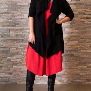 Tiffany Jacket